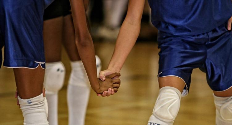Le dernier tabou du sport féminin