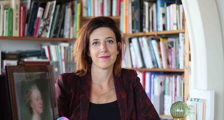 La Ville de Neuchâtel se dote d'une nouvelle déléguée à l'égalité