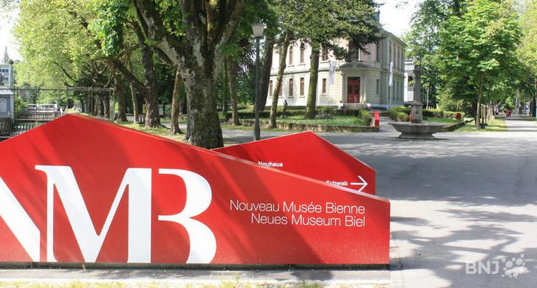 Réveiller sa créativité lors de la journée internationale des musées