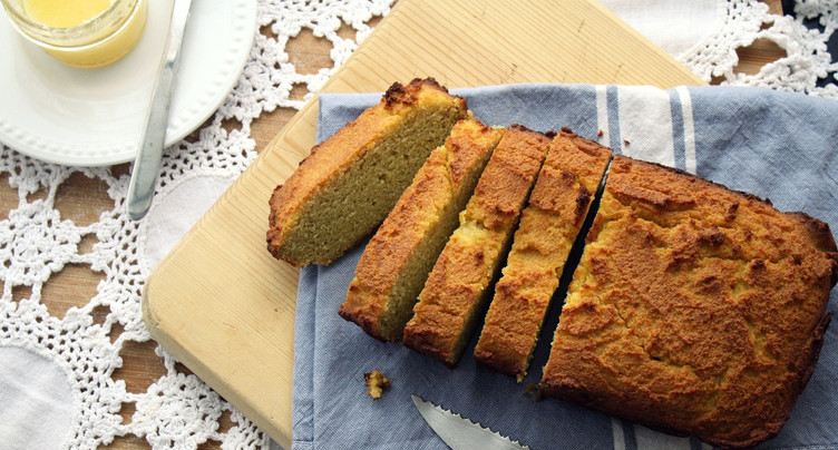 La coeliakie: quand le gluten rend malade