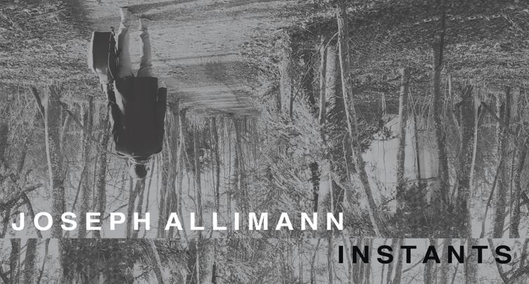 AOC : Joseph Allimann