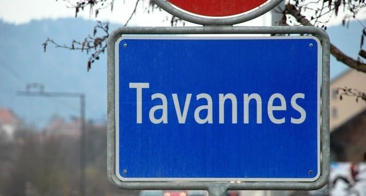 Le règlement sera modifié à Tavannes