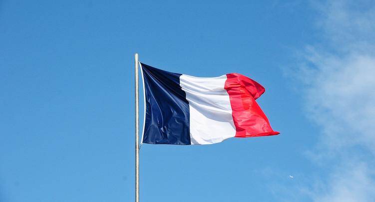 Le monde en cause : les Français aux urnes à un an de la présidentielle