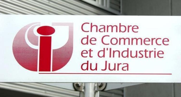 La CCIJ salue la résilience des entreprises jurassiennes
