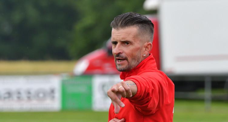 Le FCP quitte la Coupe de Suisse la tête haute