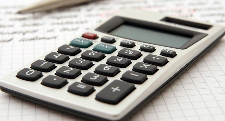 Un premier semestre « solide » pour la Caisse d'Epargne Courtelary SA