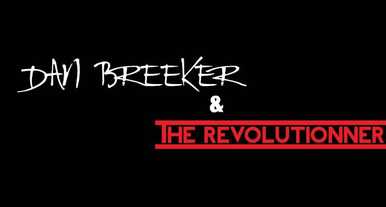AOC : Dan Breeker