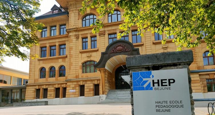 Certificat Covid pas dans l'immédiat à la HEP-BEJUNE