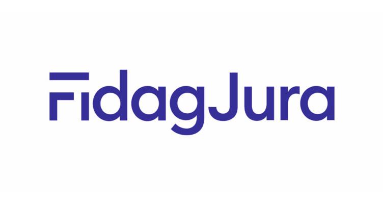 FIDAG Jura SA ouvre de nouveaux bureaux à Porrentruy