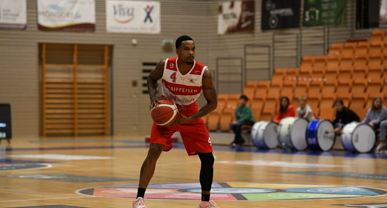Deux sur deux pour le BCB au Luxembourg