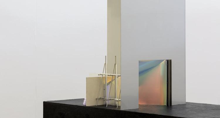 Le bureau d'architecture neuchâtelois MacIver-Ek Chevroulet primé