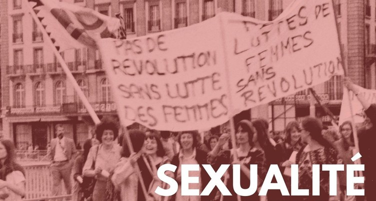 Coup de projecteur sur l'histoire et les combats des femmes
