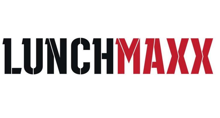 L'Association LunchmaXX dissoute