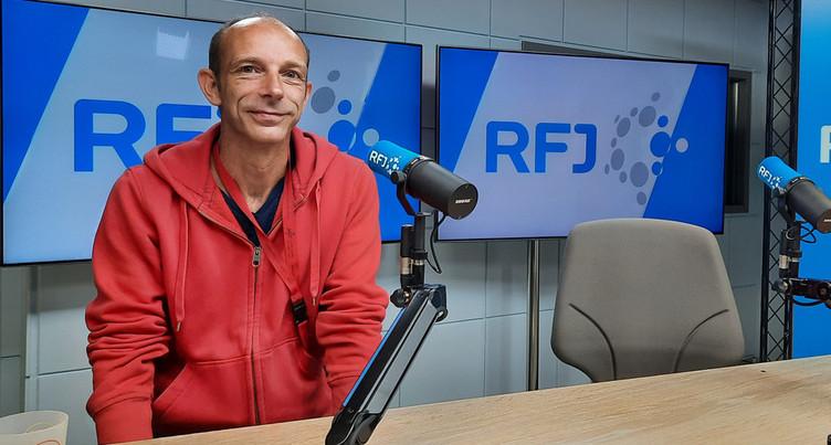Stéphane Charmillot transmet son savoir-faire au Nicaragua