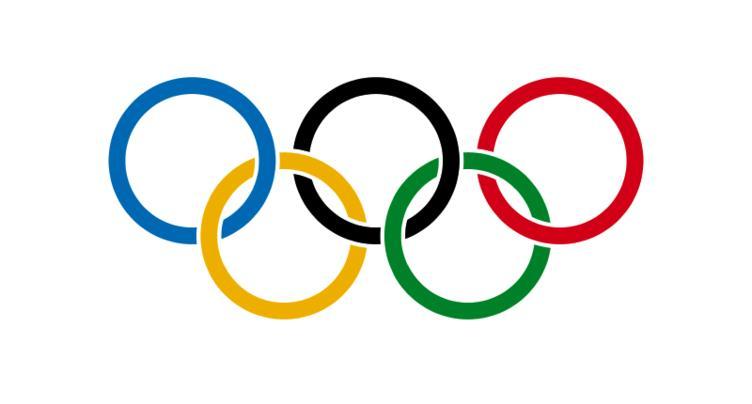 Rétro Futuro : sur un air olympique