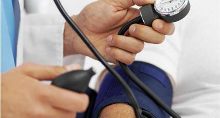 La régulation des cabinets médicaux questionne dans le Jura