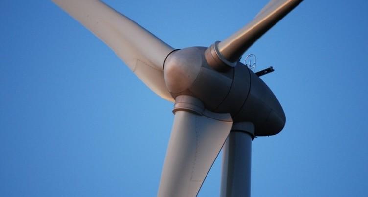La Loi sur l'énergie adoptée