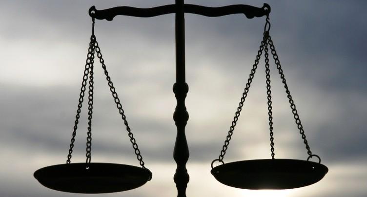 Election des juges fédéraux assombrie par les controverses