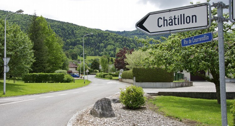 Election en vue à Châtillon
