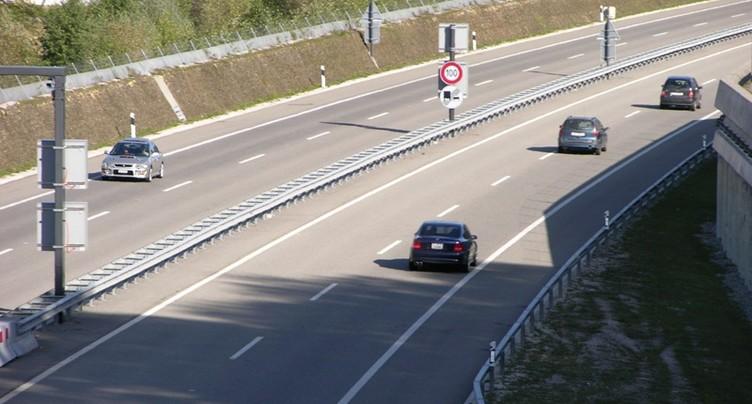 Un Neuchâtelois perd la vie sur la route