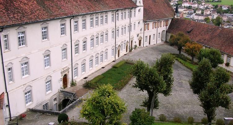 Affaire Pauline Queloz : le Tribunal cantonal se défend