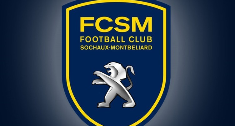 Le FCSM sous pavillon basque
