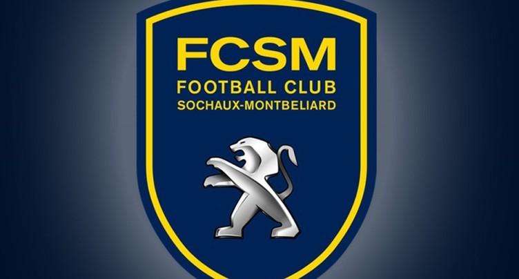 Le FCSM sous pavillon basque