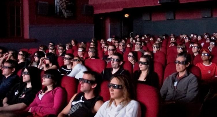 Des films pour un futur durable