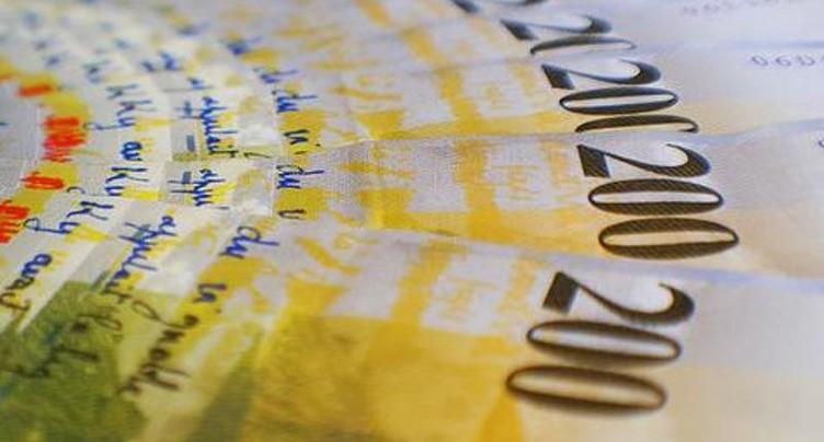 Bienne : le Conseil de ville approuve le budget 2018