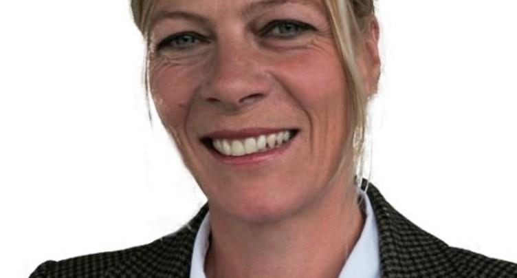 Anne Ceppi quittera le SCAV fin mars