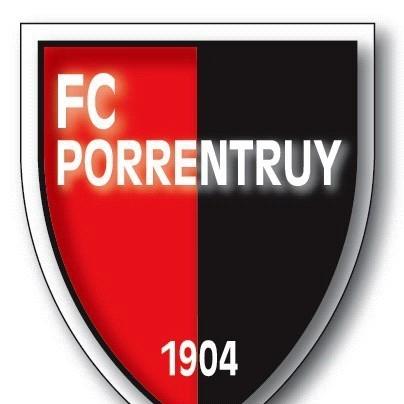 Patrick Mathez au chevet du FC Porrentruy