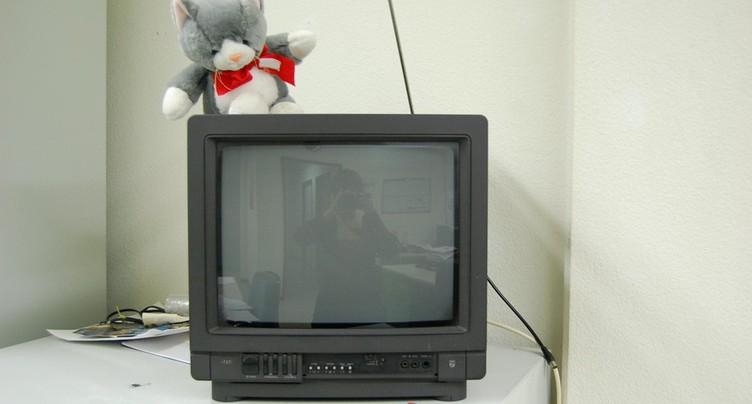 Il y aura quand même un écran pendant la Semaine sans télévision
