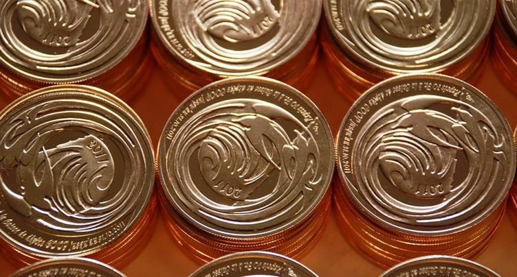 Une nouvelle monnaie locale pourrait voir le jour
