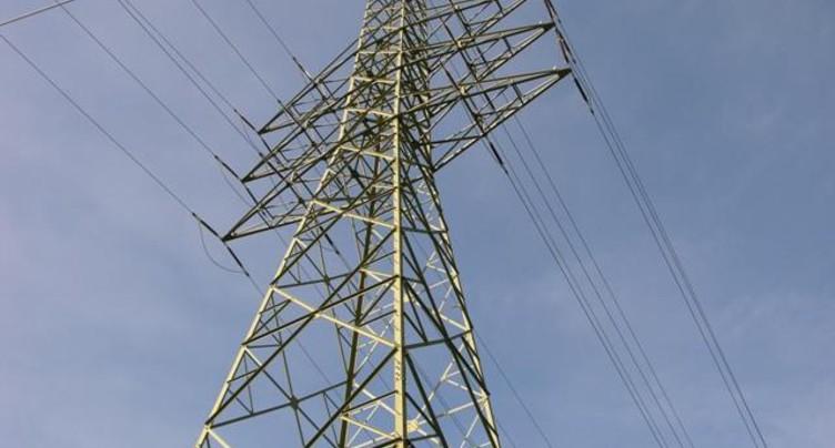 L'énergie divise le Grand Conseil