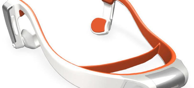 Casque sans écouteurs - cnetfrance