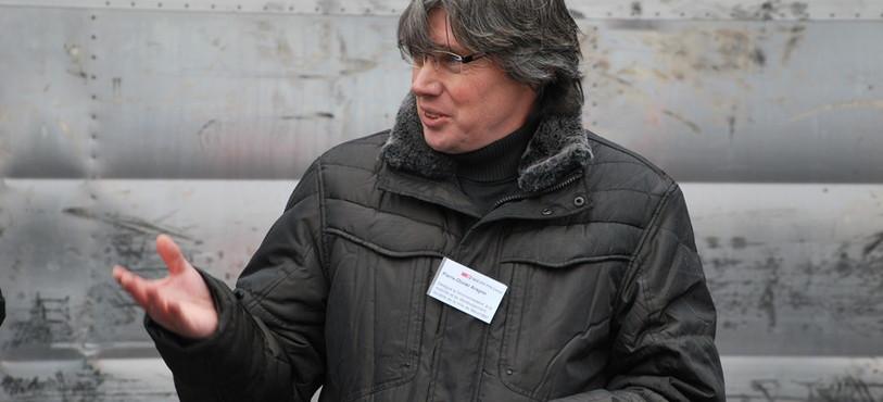 Pierre-Olivier Aragno