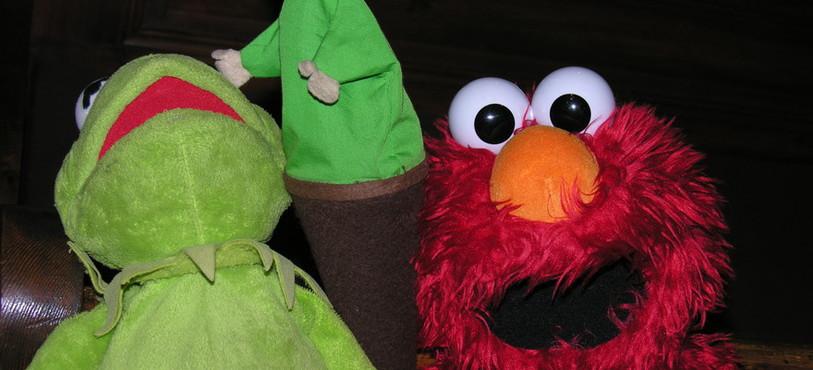 Le Muppet Show au programme du premier concert du Choeur de jeunes de Neuchâtel