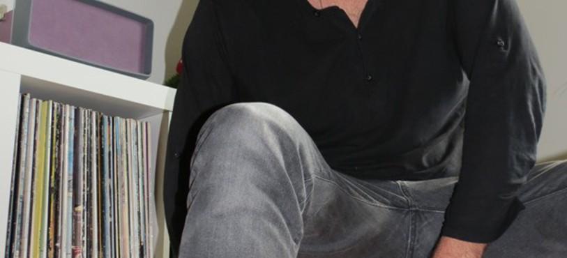 Manuel sur le cajun