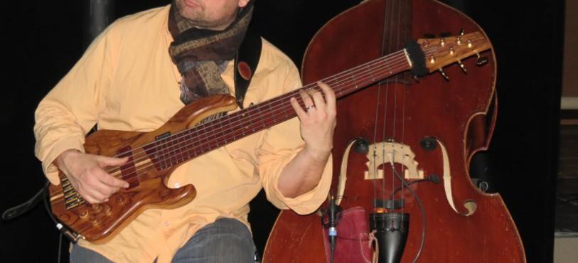 Olivier Nussbaum