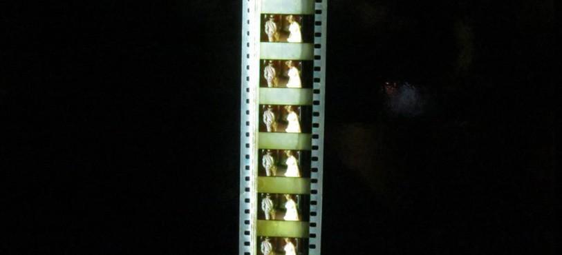 Film Marilyn