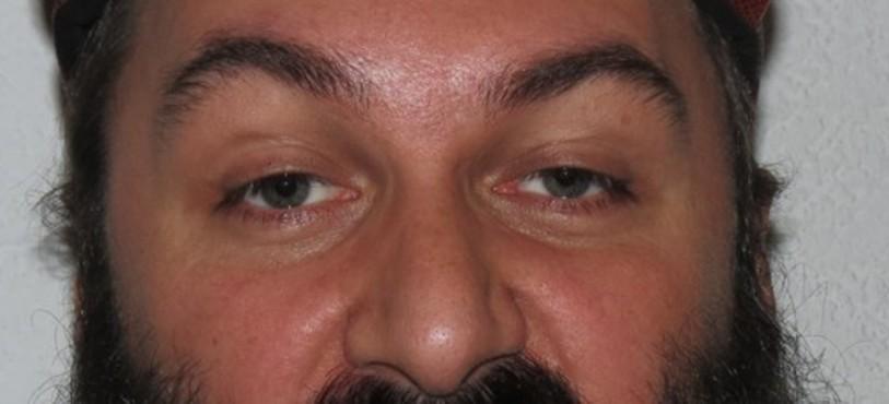 Deux yeux avertis valent mieux qu'un !