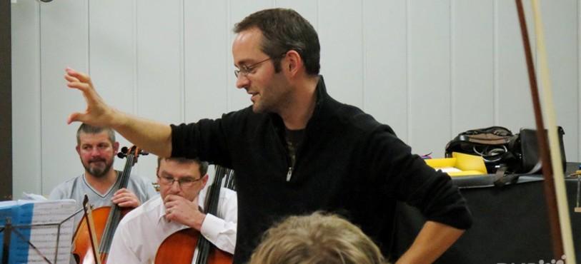 Hervé Grélat