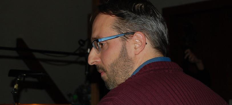 Steve Muriset