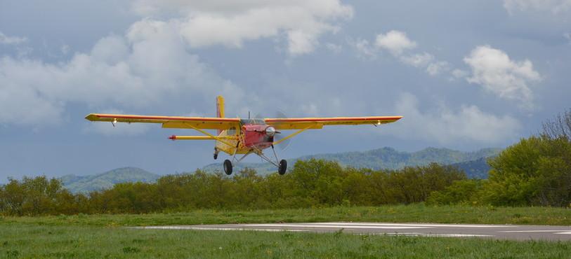 avion, Bressaucourt, aérodrome, Breitling