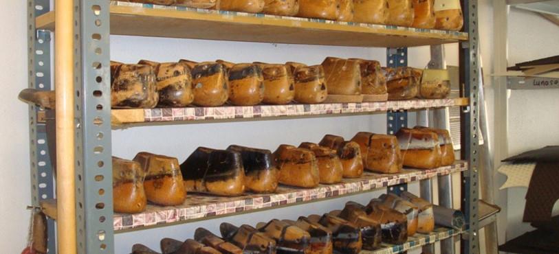 Quelques formes pour les orthopédistes