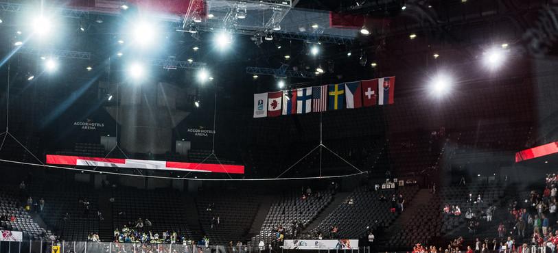 Suisse - Biélorussie (photo: Jonathan Vallat)