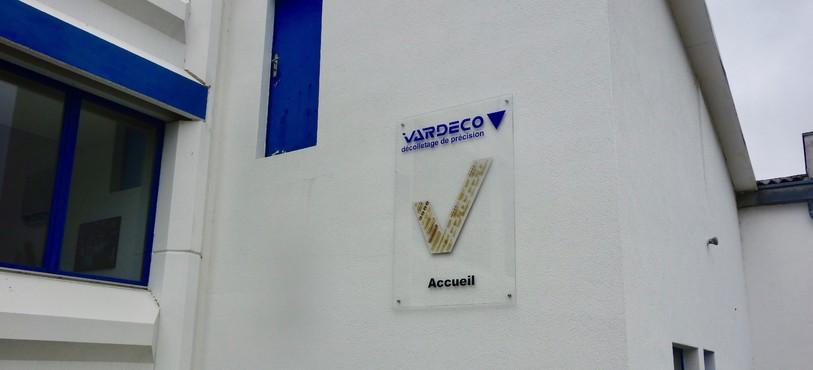 Vardeco