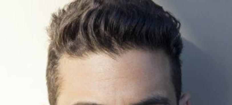 Rami Malek qui campera le rôle de Freddie Mercury