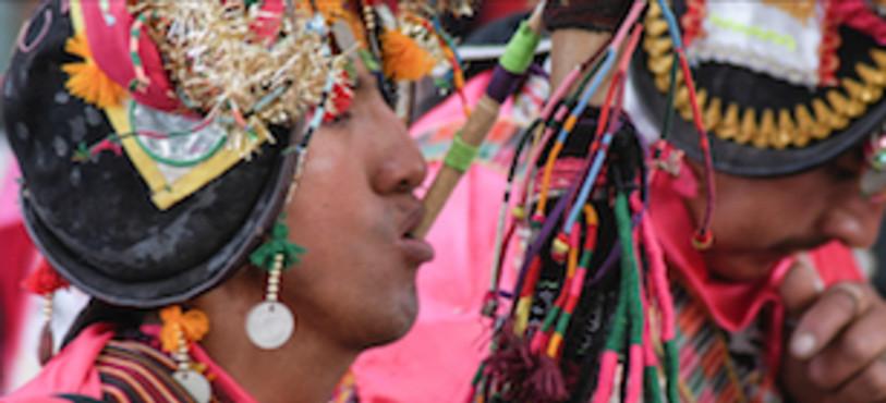 Fest'Images