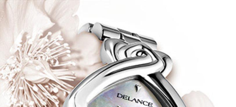 Delance